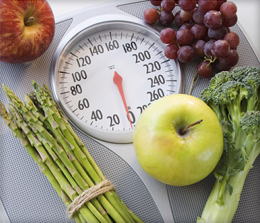 diete veloci