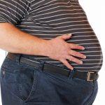 obesita dieta veloce