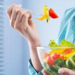 dieta dimagrante veloce